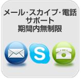 浅井式せどり塾・サポート.PNG