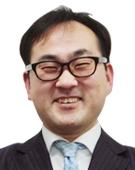 浅井式せどり塾・浅井輝智朗.PNG